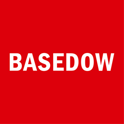Basedow Fashion