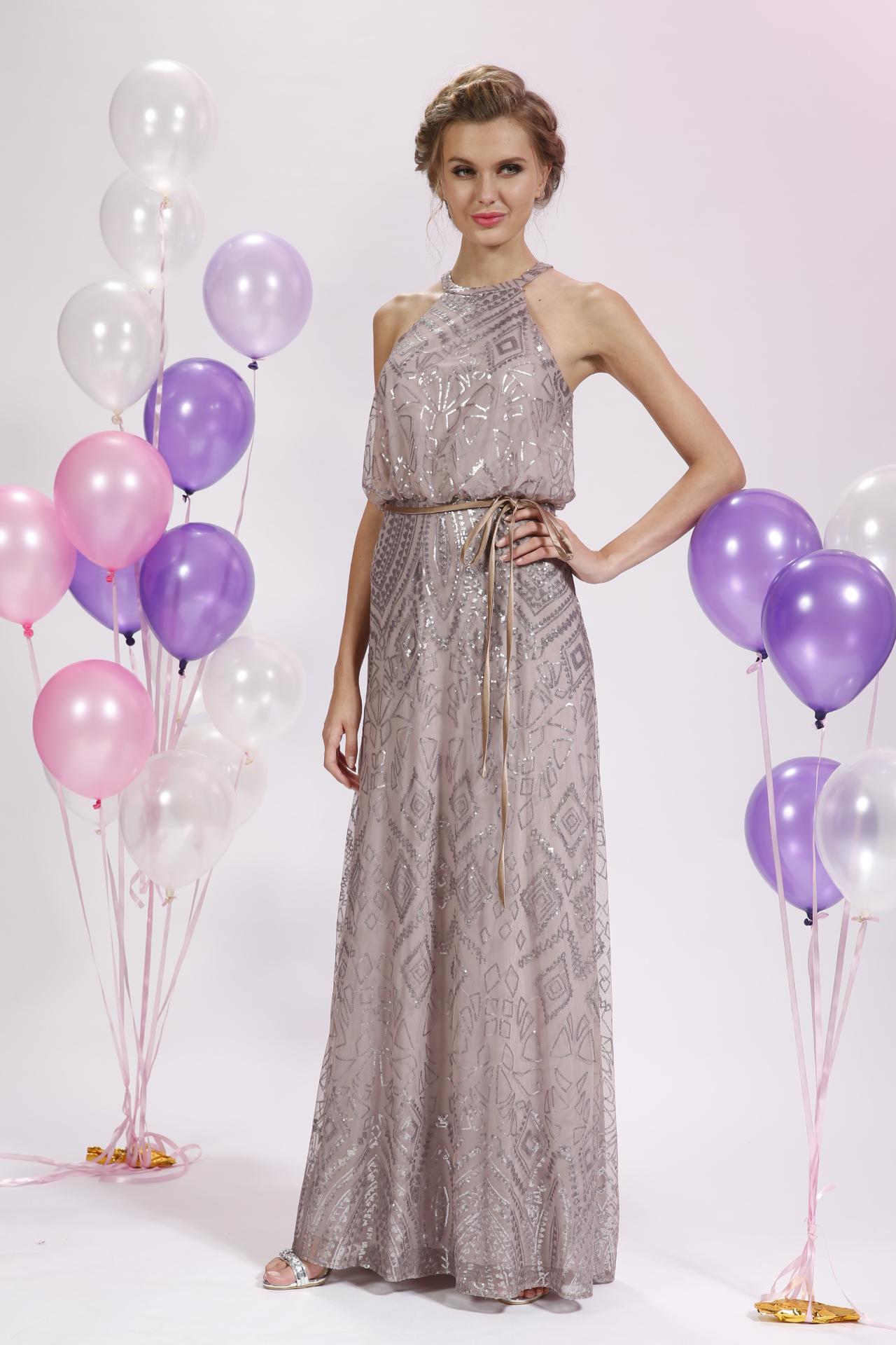 EVENING - Basedow Fashion