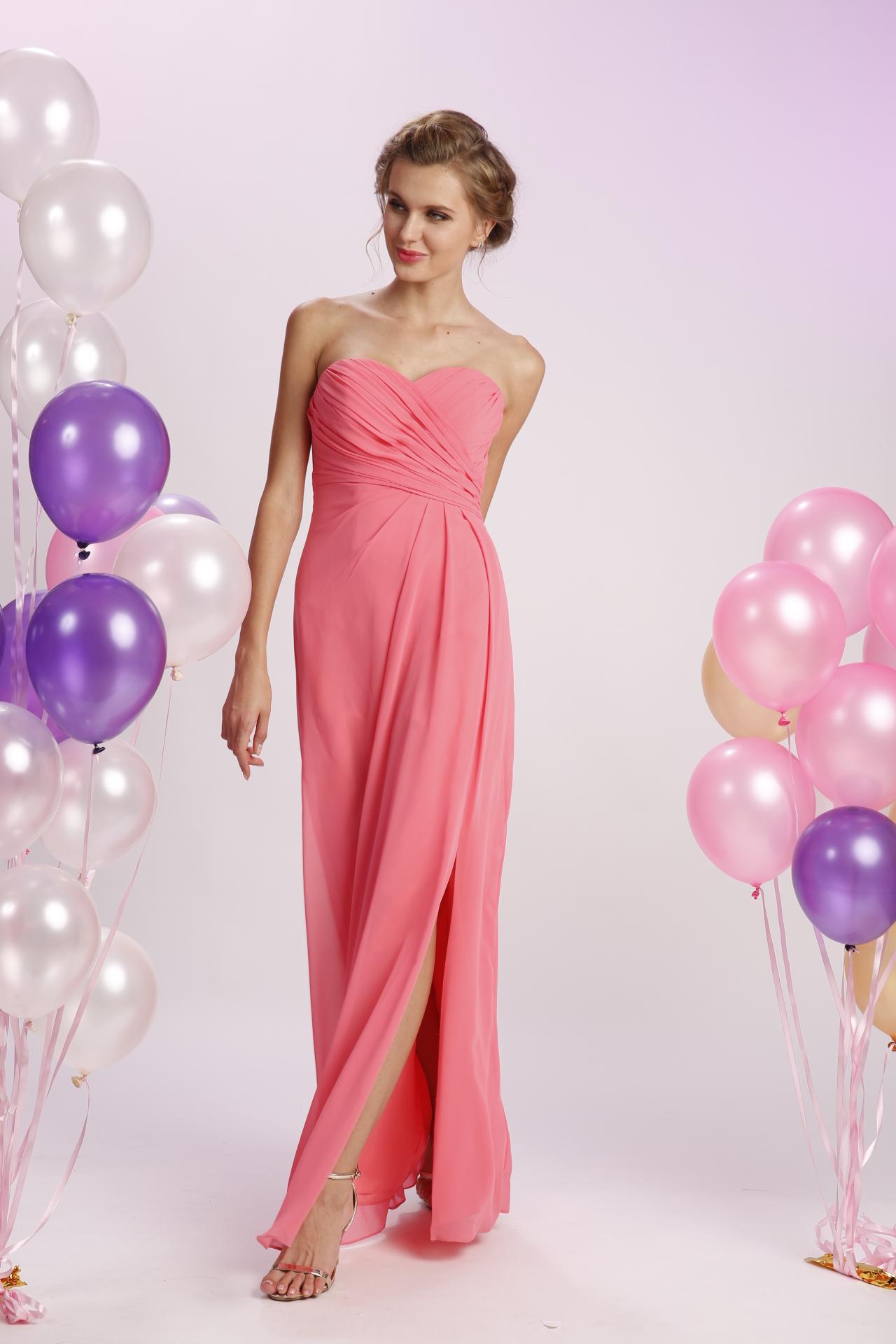 Star Star Night Night Abendkleider Basedow Fashion TK1JFlc3